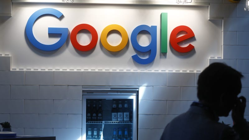 Illustration for article titled Google Rolls Out New Internal Rules in an Effort to Fix Its Culture