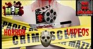 @Overkill_MSA logo