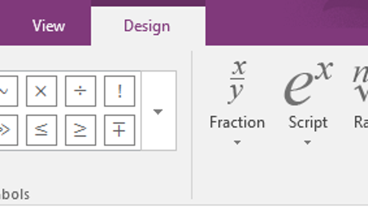 how to get the most out of onenote 2016