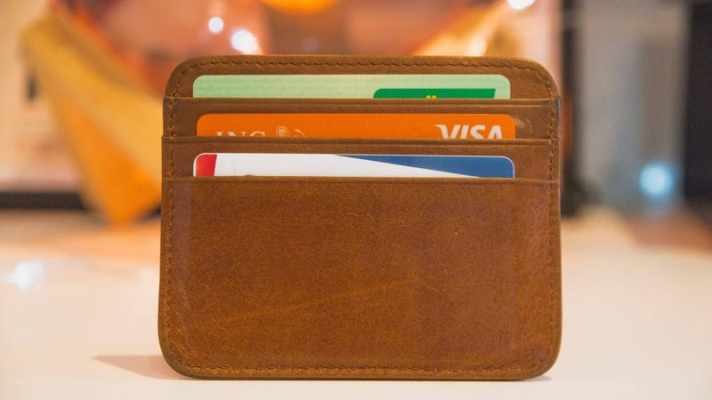 You Probably Don't Know Your Credit Card's Interest Rate