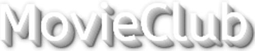 MovieClub logo