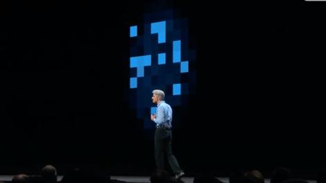 Apple Isn't Your Friend