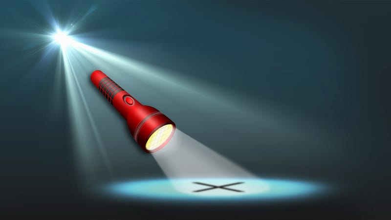 Illustration for article titled How to Power Up OS X's Spotlight with Flashlight