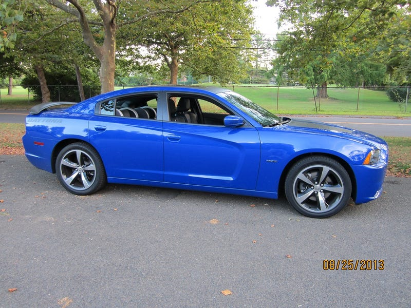 2013 charger rt daytona sciox Gallery