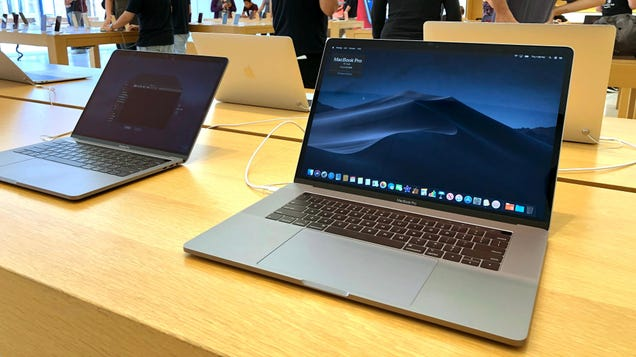 How to Save up to $300 on a New MacBook Pro (and Other Apple 'Education Deals' Anyone Can Get)