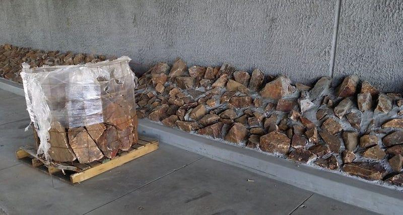 Photo: Homelessness News San Diego