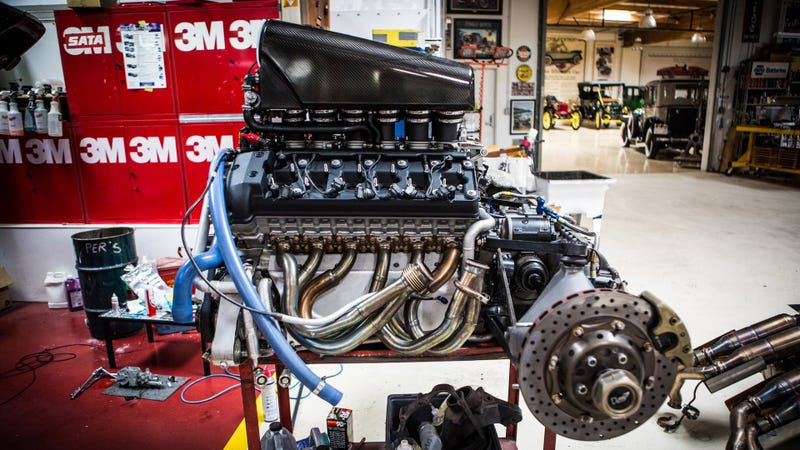 The 10 best engines of the last 20 years there isnt just one path to a great engine different companies have different approaches to evoking emotion and performance from their heavily engineered sciox Choice Image