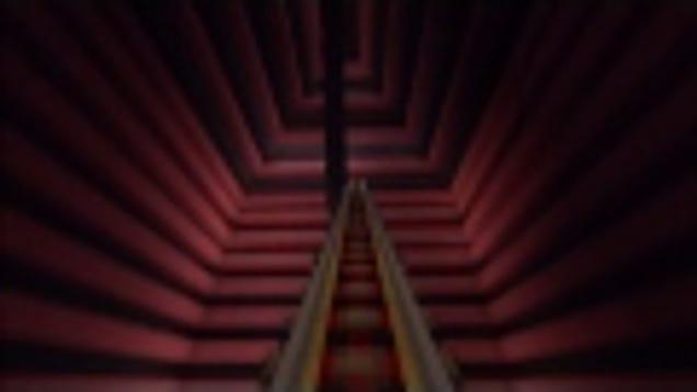 Beetlejuice minecraft dubstep music