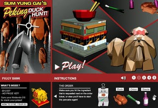 Illustration for article titled PSP Launch Brings New Chinatown Wars Social Club Features