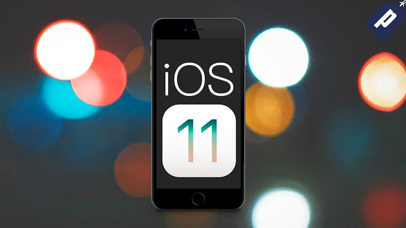Illustration for article titled Learn How To Build Your Own iOS 11 Apps For Just $29