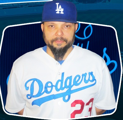 Illustration for article titled Unravelling The Con Man Who Wanted To Own The Dodgers