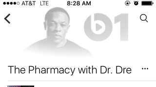 Illustration for article titled How to Access Beats 1 Replays on Apple Music