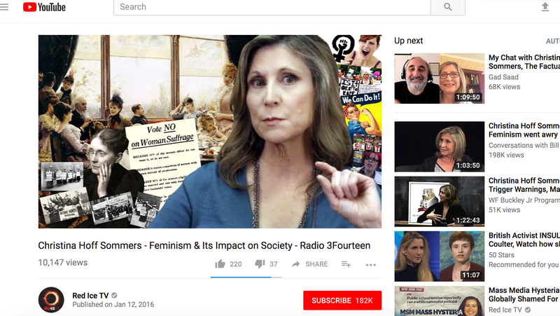 Illustration for article titled New York Times Op-Ed Column Defends White Supremacy Radio Guest