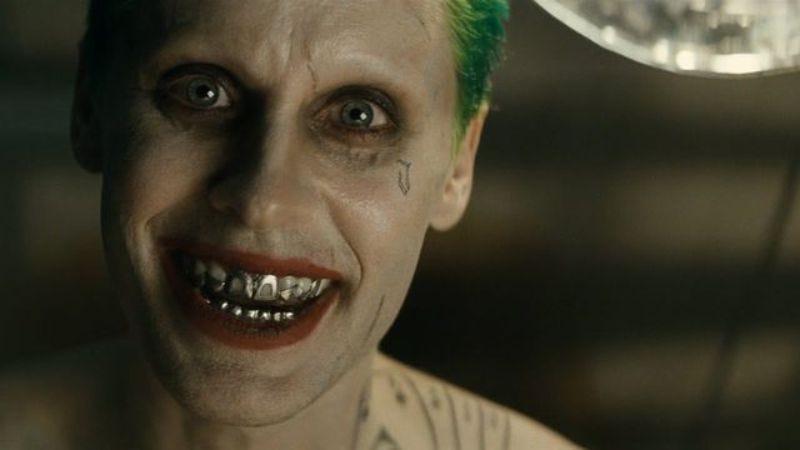 (Photo: Warner Bros. Studios)