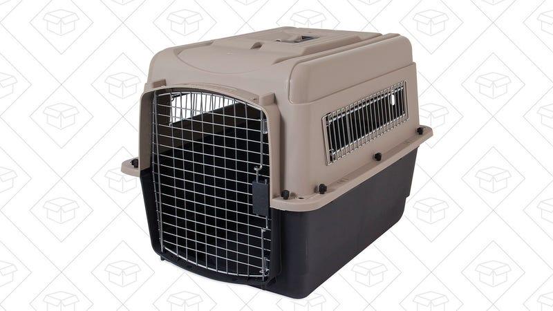 Petmate Kennels | Amazon