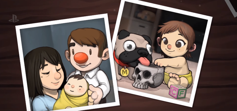 Illustration for article titled Spelunky 2 Announced