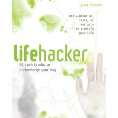 Illustration for article titled Lifehacker Book Now Available for Pre-Order