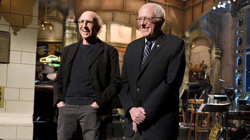 (Photo: Dana Edelson/NBC/NBCU Photo Bank via Getty Images)
