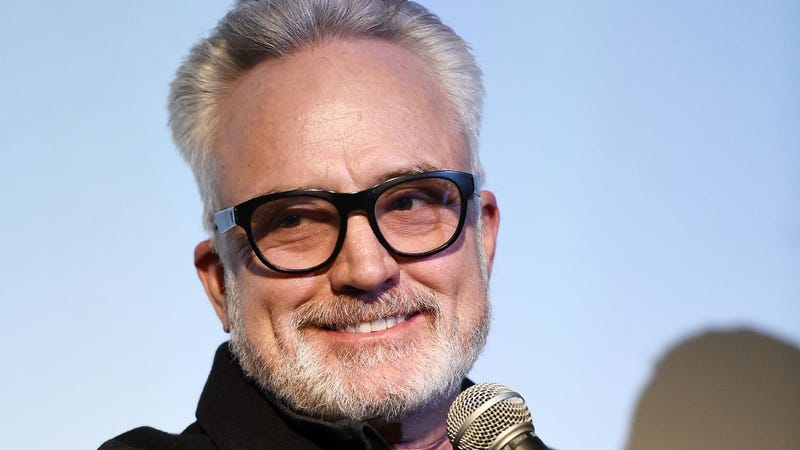 Illustration for article titled Bradley Whitford didn't realize Get Out's Obama line was supposed to be a joke at first