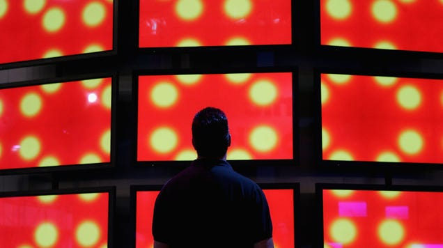 Researchers Take Down Botnet Pretending to Be Millions of People Watching TV
