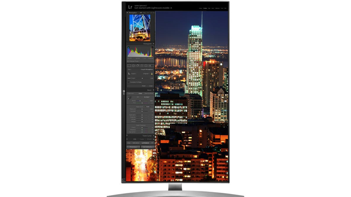 Screen Real Estate Showdown: Ultrawide vs  4K Monitors