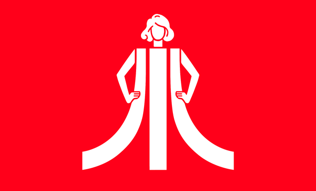 Sex, Pong, And Pioneers: What Atari Was Really Like, According To Women Who Were There