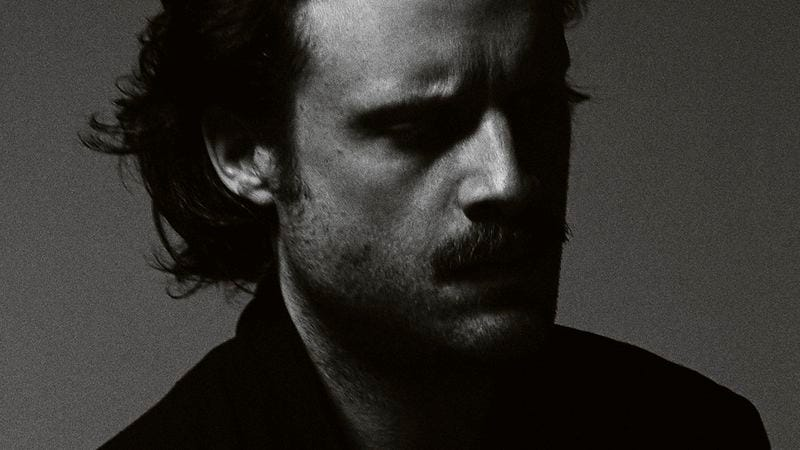 Father John Misty (Photo: Guy Lowndes)