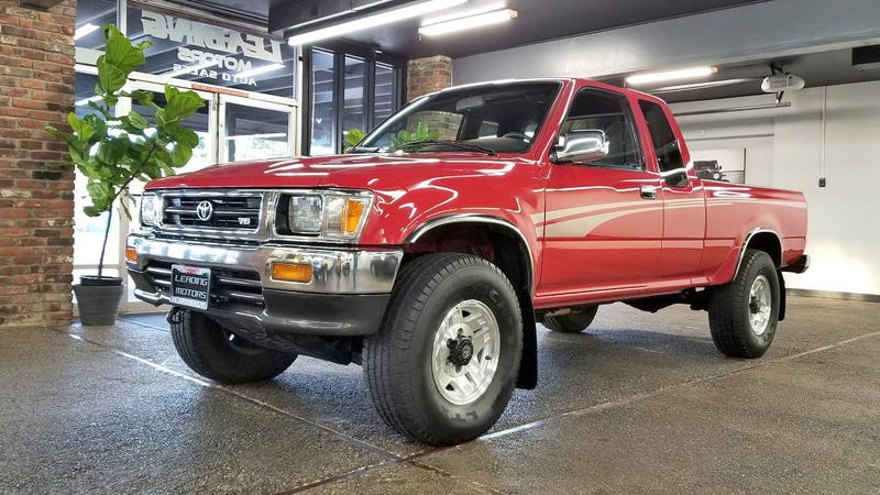 At  7 799  Could You Picture Yourself In This Sweet 1993