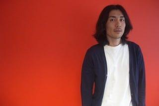 "Illustration for article titled Katamari Damacy Designer Leaves Namco Bandai, Calls It ""So-So"""