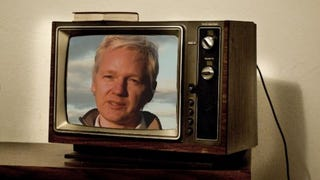 Illustration for article titled WikiLeaks Dumps a Million Saudi Cables and More Docs From the Sony Hack