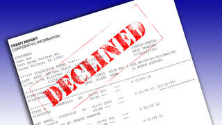 Illustration for article titled 26% of People Have Errors on Their Credit Reports, So Check Yours Now