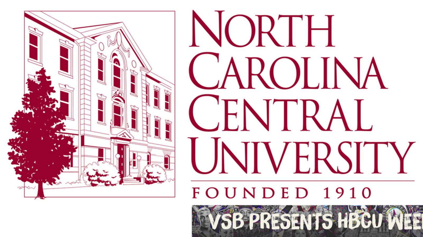 North Carolina Central University >> The Sloping Hills And Verdant Greens Of North Carolina