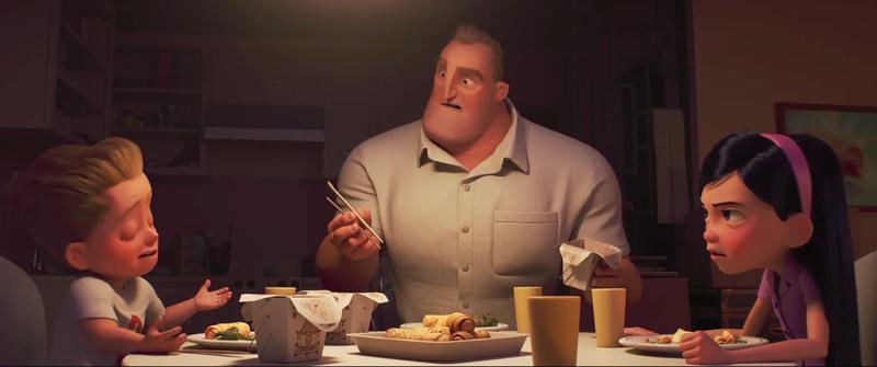 (Screenshot: Disney-Pixar/Twitter)