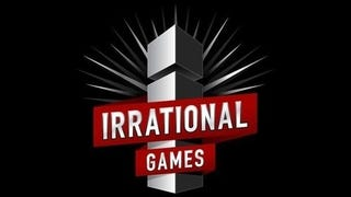 Illustration for article titled 2K Boston (formerly Irrational Games) now Irrational Games (formerly 2K Boston)