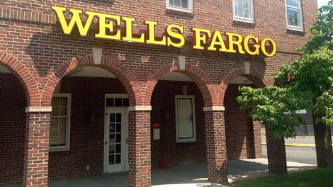 Get the Money Wells Fargo Owes You Before the Claim Deadline