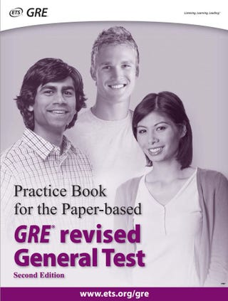 Illustration for article titled Gre Book 2013 Pdf Free Download