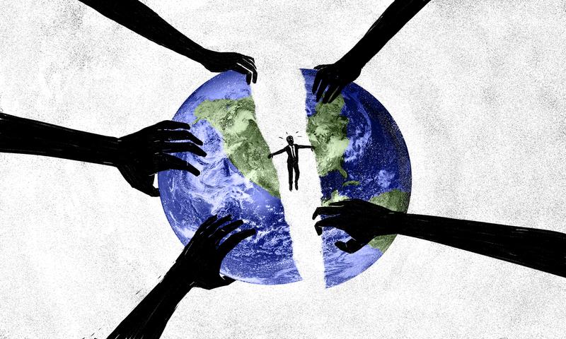 Cincia Uma Incerta Antropologia
