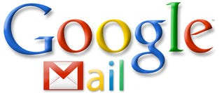 Illustration for article titled Gmail Makes Https The Default Security Setting on Gmail