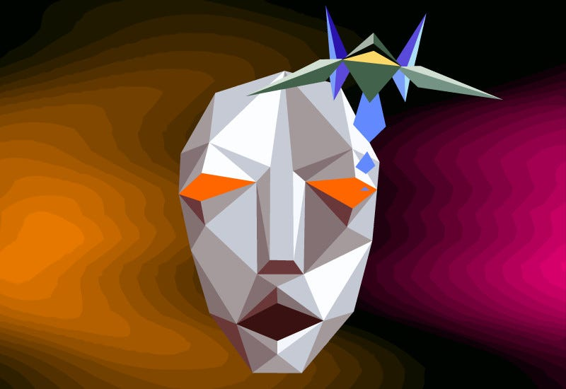 Illustration for article titled Video Asks: What Makes Star Fox So Brilliant?