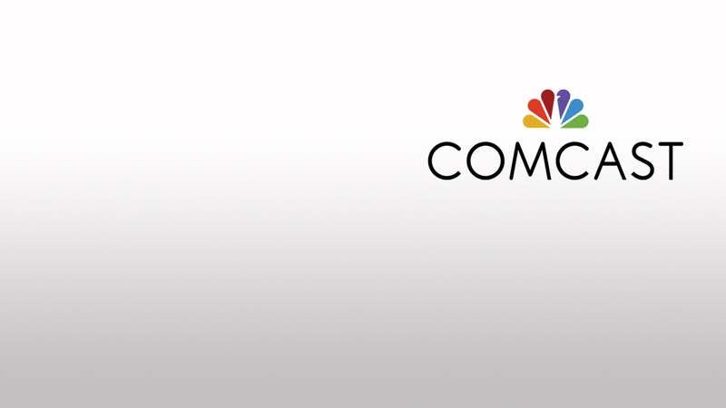 Illustration for article titled Comcast is alone again, naturally, after Time Warner deal collapses