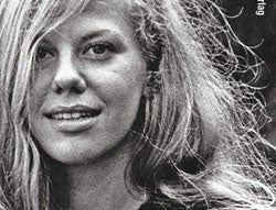Illustration for article titled Erica Jong Would Rather Be A Lesbian Than A Cougar