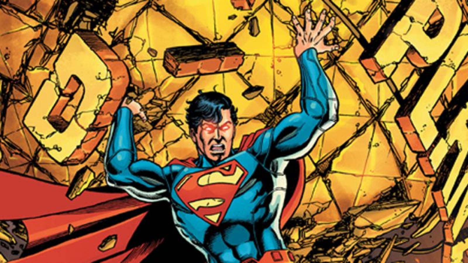 The New Dc 52 Week 5 Aquaman Superman All Star Western And More