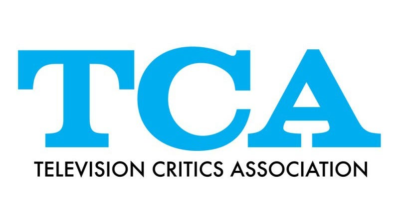 Illustration for article titled What should we ask the people who make TV at the TCAs?