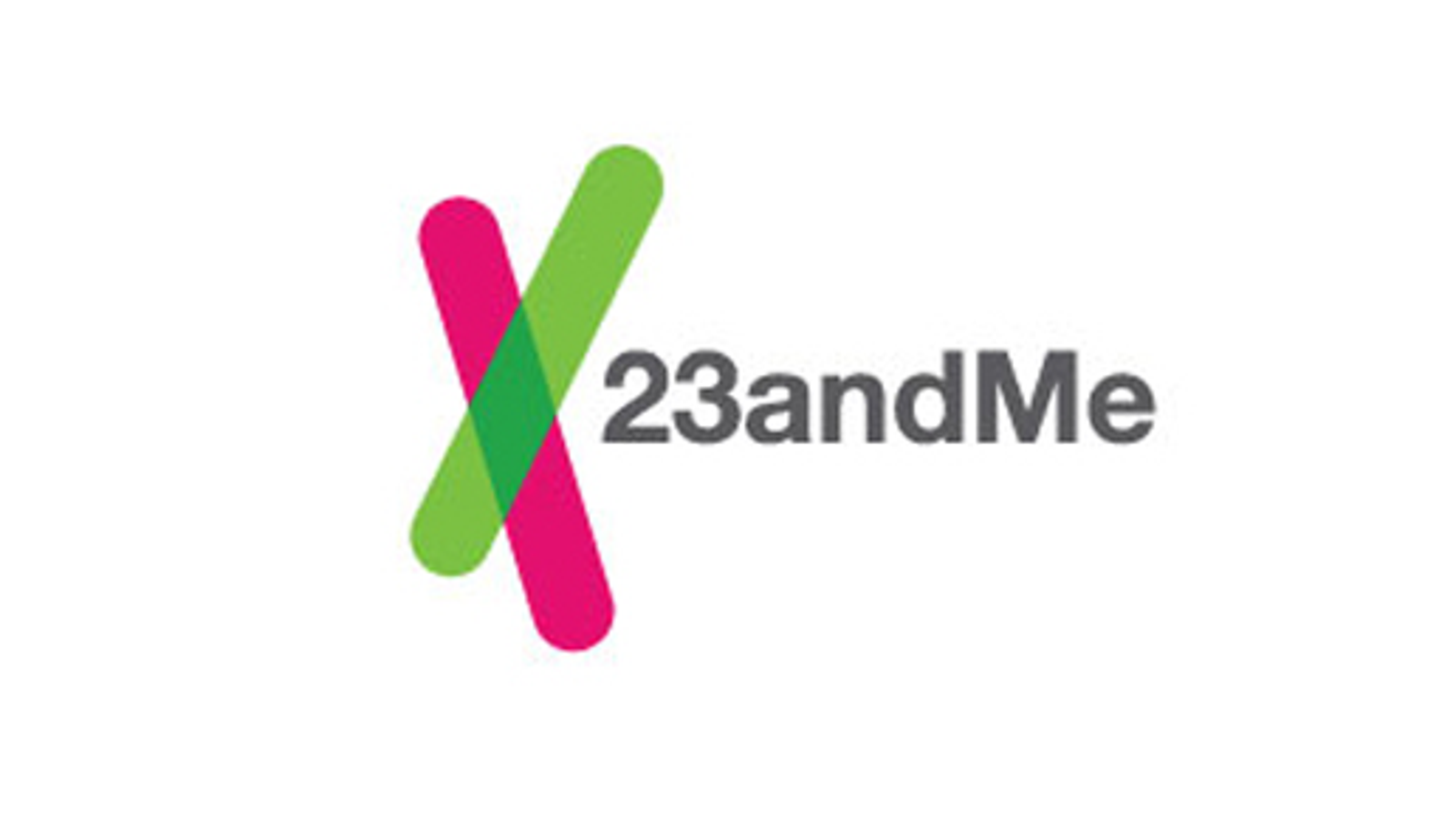 b1c2db1e17a Of Course 23andMe's Plan Has Been to Sell Your Genetic Data All Along