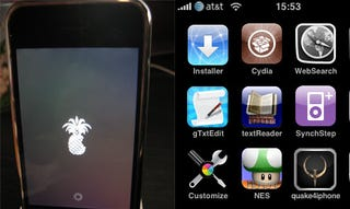 Illustration for article titled iPhone 2.0 Jailbreak Apps You Can't Find in the iTunes Store
