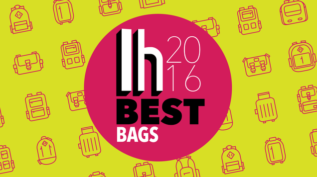 0c0a24cf91b Most Popular Featured Bags of 2016 - Utter Buzz!