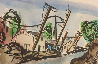 Illustration for article titled 10 Years After Katrina: An Illustrated Unhappy Ending