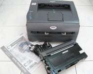 Illustration for article titled FixYourOwnPrinter.com Offers Hacks and Fixes from Fellow Printer Owners