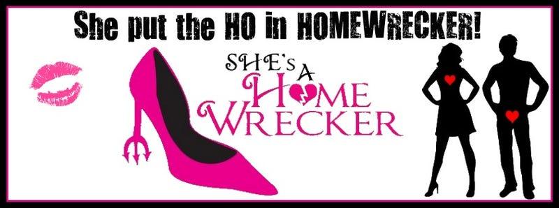 homewrecker dating site