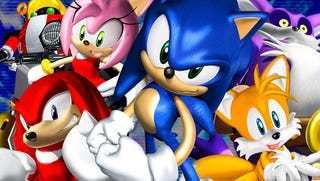 Illustration for article titled Auditioning & Casting Call for the Sonic the Hedgehog Movie
